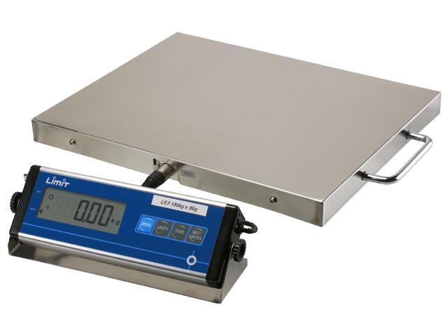 Waga 150 kg jak schudnąć
